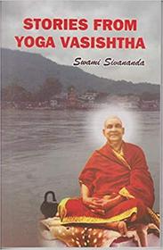 Stories from Yoga Vasishtha