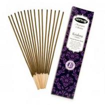 Nitiraj Incense - Krishna 25 g