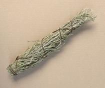 Sage Spirit Smudge Stick - Lakota White Sage
