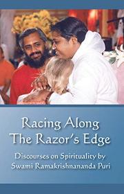 Racing Along the Razor's Edge