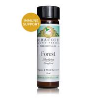 Forest Essential Oil  Blend - 1/2 oz