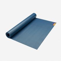 "Travel Yoga Mat 68"" (Blue)"