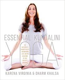 Essential Kundalini Yoga
