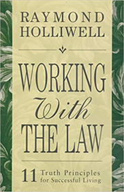 Working With the Law