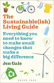 The Sustainable Living Guide