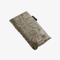 Eye Pillow - Silk with Herbal Filling (Goldsilk)