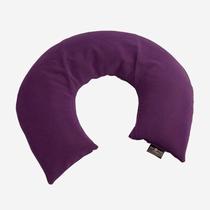 Neck Pillow - Peachskin (Amethyst)