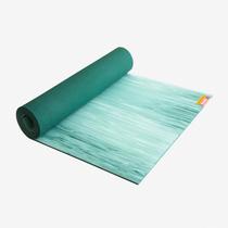"Para Rubber Yoga Mat 70"" ( Alpine)"