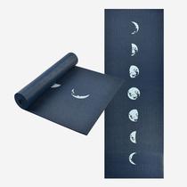 "Ultra Yoga Mat 68"" (Blue Moon)"