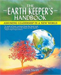 The Earth Keeper's Handbook