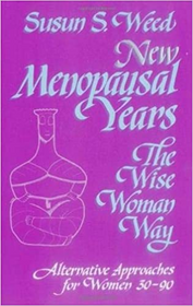 New Menopausal Years: 3 Approaches for Women 30-90