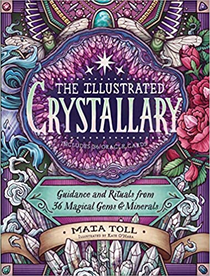 Illustrated Crystallary