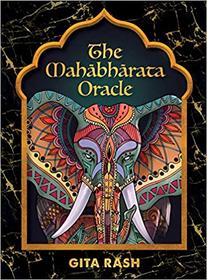 Mahabharata Oracle