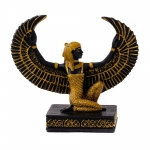 Statue - Isis Kneeling (Small)