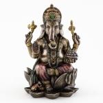Statue - Ganesha - Lord of Success