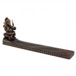 Ganesh Incense Holder