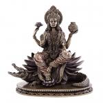 Statue - Goddess Ganga - Goddess of the Ganges