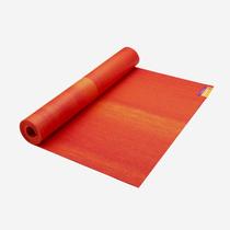 "Nature's Collection Yoga Mat 68"" (Sunset)"