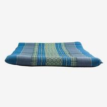 Zafuko Rollable Meditation Cushion