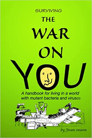 Surviving the War on You
