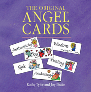 Angel Cards: Inspirations and Meditations
