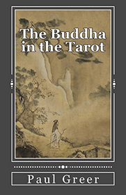 Buddha in the Tarot