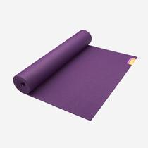 "Tapas Ultra Yoga Mat 80"" (Eggplant)"