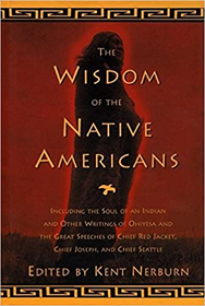 Wisdom of the Native Americans