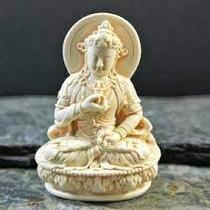 Statue - Vajra Sattva - Large