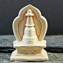 Buddha Stupa - Large