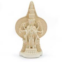 Statue - Avalokiteshvara - Large