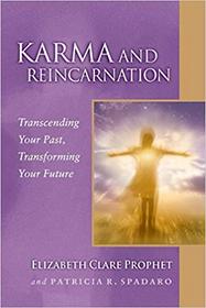 Karma and Reincarnation: Transcending Your Past