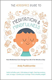 Headspace Guide to Meditation and Mind