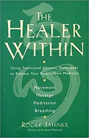 Healer Within