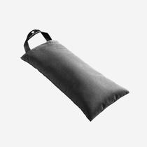 Sandbag - Unfilled (Gray)