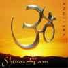 Shivo-Ham - Angelika CD