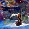 Goddess Eternal - Angelika CD