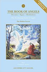 Book of Angels:  Dreams - Signs - Meditations