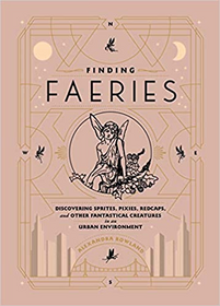 Finding Faeries