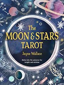 Moon and Stars Tarot