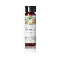 Grapefruit Essential Oil - 1/2 oz