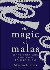 Magic of Malas