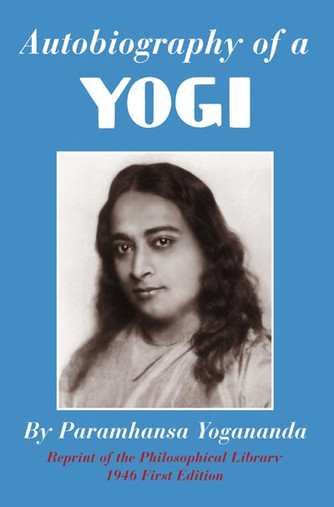 Paramhansa Yogananda was the first yoga master of India whose mission it was to live and teach in the West.