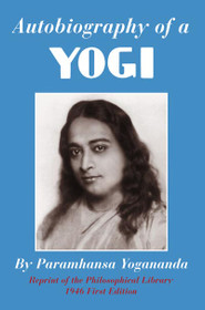 Paramhansa Yogananda was the first yoga master of India whose mission it was to live and teach in the West.This autobiography contains an appendix and a forward written by Swami Kriyananda, a disciple of Paramhansa Yogananda