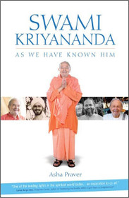 Swami Kriyananda as We Have Known Him - Paperback