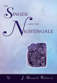The Singer & The Nightingale