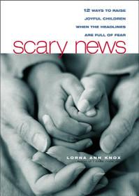 Scary News