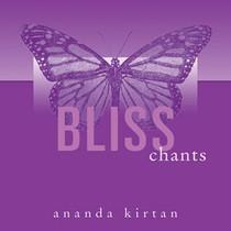 Bliss Chants - Ananda Kirtan CD