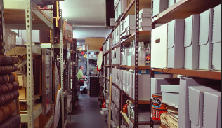 hhm-collections-space.jpg