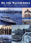 Book:  On the Waterfront:  The Great Ships of Hoboken
